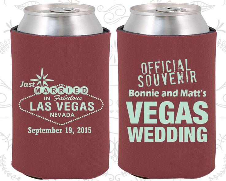 1000 Ideas About Vegas Wedding Favors On Pinterest