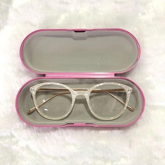 99 Oculos Italian Design 99oculos Fotos E Videos Do Instagram