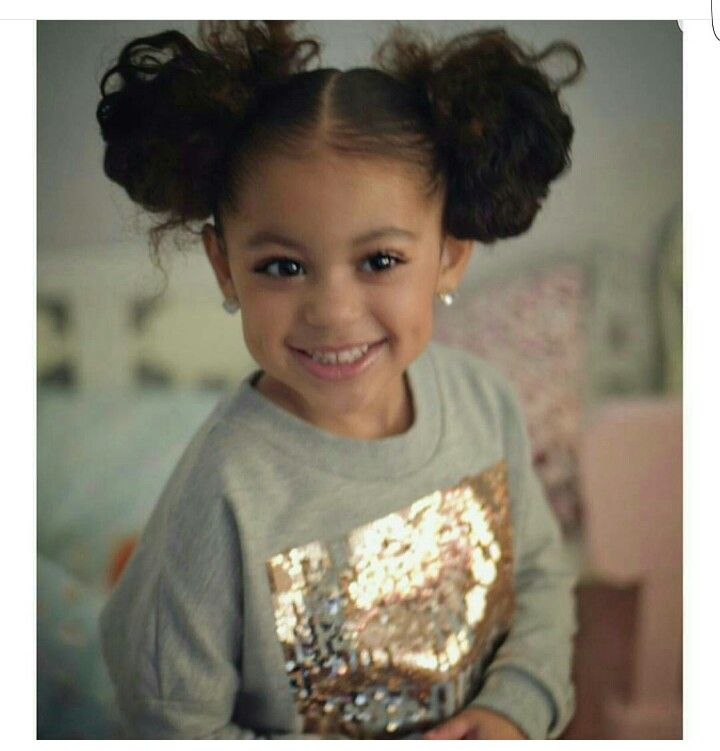 Cute Baby Hairstyles Brilliant 704 Best Well Styled Kids Images On Pinterest  Beautiful Children