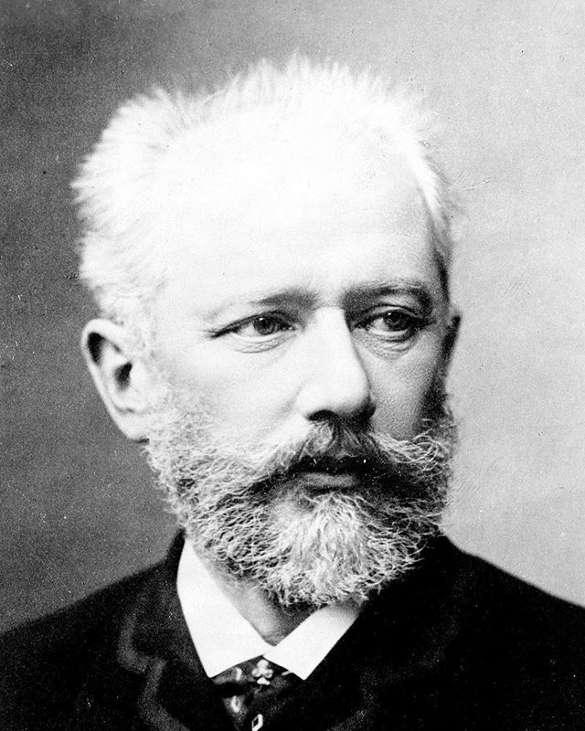 Reposting @calmradio: On this date in 1875; The first performance of the Piano Concerto No. 1 by Pyotr Ilyich Tchaikovsky is given in Boston, Massachusetts with Hans von Bülow as soloist.  #Today #ThursdayThoughts #Thursday #CalmRadio #calm #calming #relax #relaxing #meditate #meditation #radio #internetradio #music #classicalmusic #Tchaikovsky #Bulow