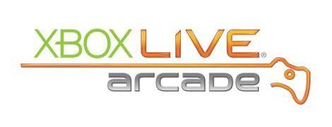 Xbox Live Gold gratuit tout ce week-end ! http://blogosquare.com/xbox-live-gold-gratuit-tout-ce-week-end/