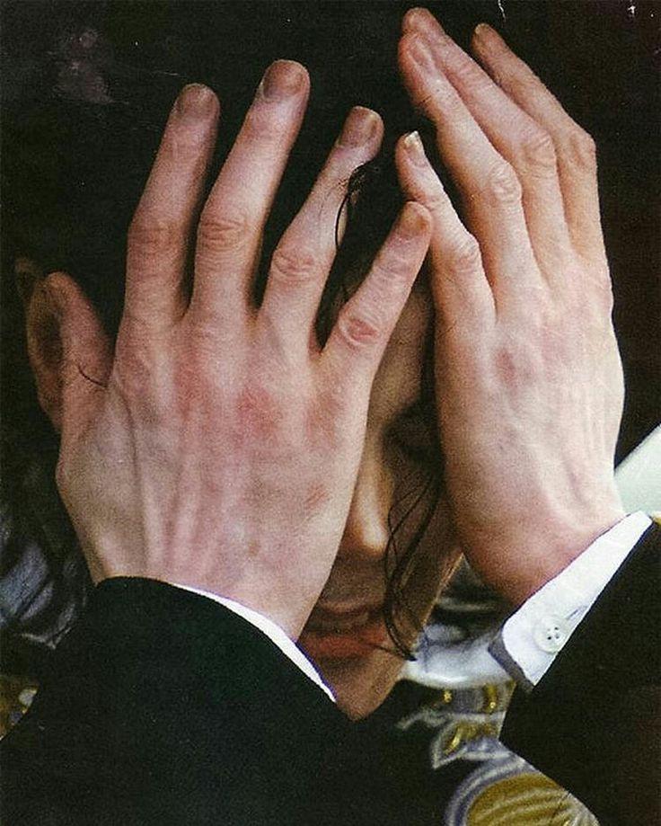 позы картинки рук майкла джексона конечно жизни всегда