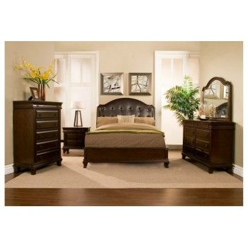 30 best cheap furniture in los angeles images on pinterest Discount bedroom furniture los angeles