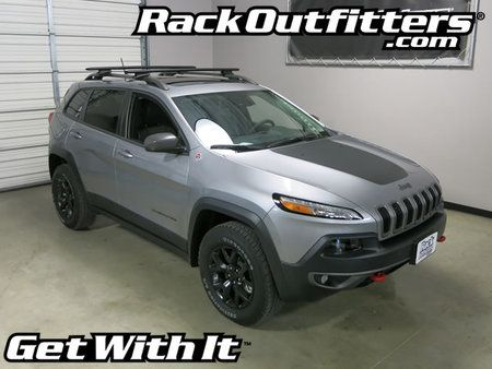 17 best ideas about jeep cherokee trailhawk on pinterest. Black Bedroom Furniture Sets. Home Design Ideas