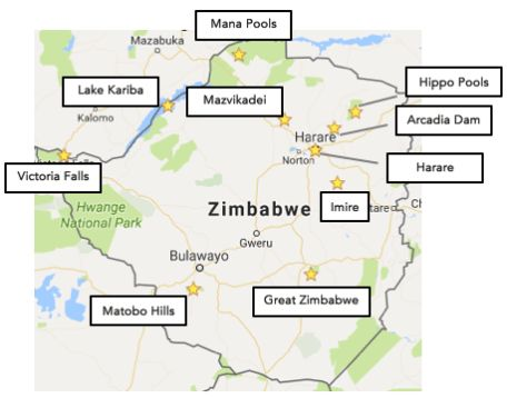 Travel: Zimbabwe, Harare, Zimbabwe Africa, africa, travel, traveling, travelling, awesome earth, holiday, wonderful place, road trip, travel blogger, travel blog, travel diary, bucketlist, backpack, backpacking, tourist, tourism, breathtaking, lifestyle, travel style, world traveler, roadtrip, adventure, live your life, world, world captures, digital nomad, wanderlust