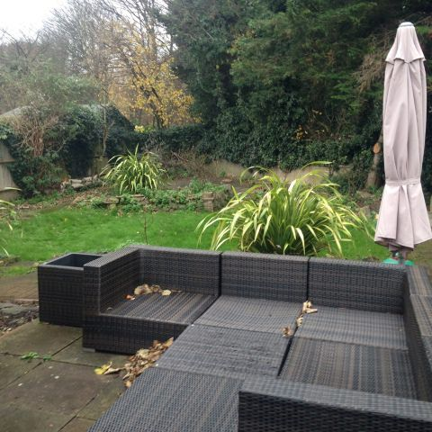 Friendly, outgoing family-Room 1 in Bexleyheath