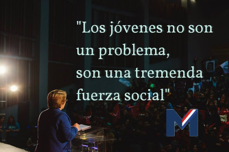 #quotes #quote #Michelle #jovenes