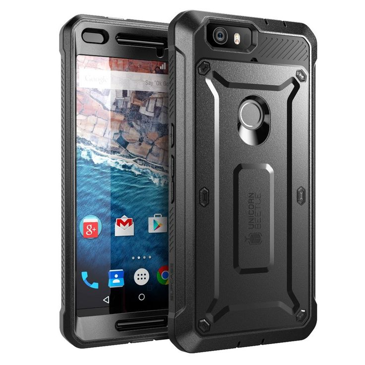 Rugged, Waterproof Cases To Protect Your Most Precious Technologyu2014your Phone .