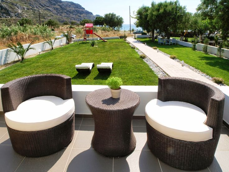 Looking for a budget #Easter #holiday break? #Greece ...