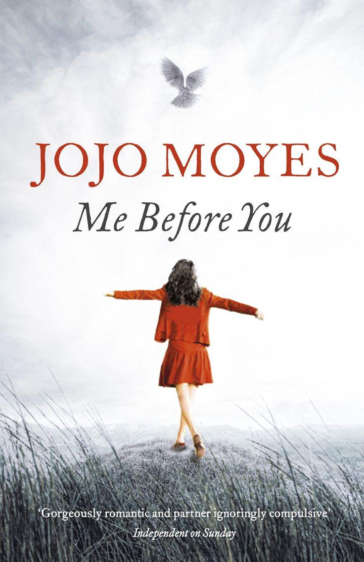 Me Before You | Penguin Books Australia