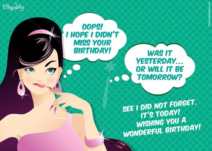 7 best images about birthday – Birthday Online Greetings