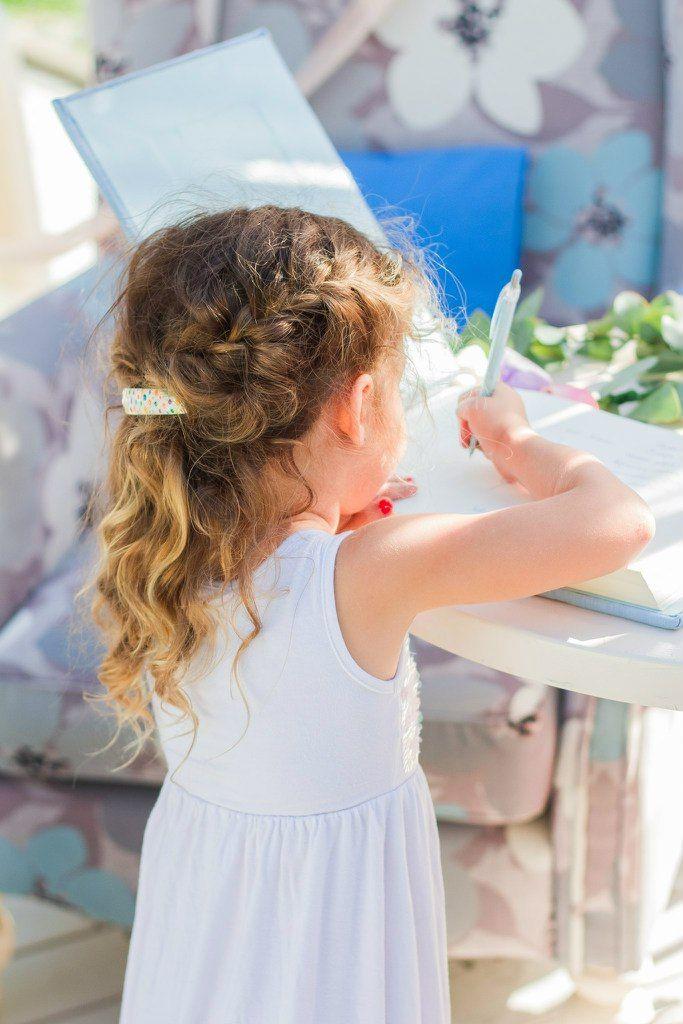 wedding, ceremony, wedding wihes, зона пожеланий, пожелания гостей, книга пожеланий