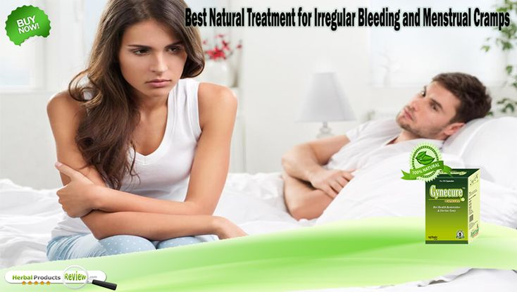 Dear friend, in this video we are going to discuss about the irregular bleeding and menstrual cramps. Gynecure is the best pills for women. These natural treatments cure female genital tract problems like excessive white discharge, heavy menstrual cramps, leucorrhea, painful periods and irregular bleeding etc.