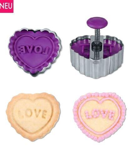 http://www.idea-piu.com/store/1/stampi-per-biscotti-800