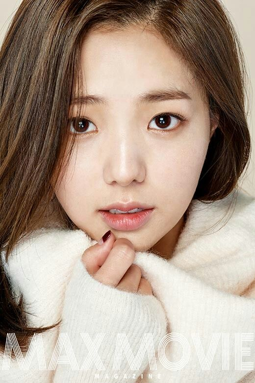 143 Best Chae Soo Bin Images On Pinterest Actresses