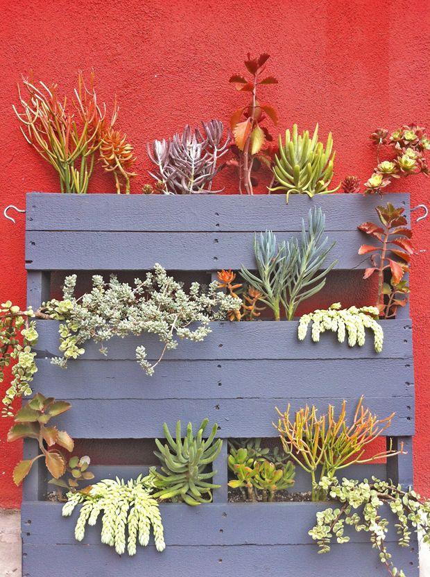 pallet-garden.jpg