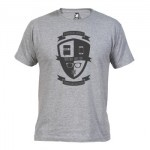"""Ya están aquí las camisetas de la """"Hermandad del Gafapasta"""" de la """"Semana Santa del Diseño"""" http://omixamestudio.com/camisetas-hermandad-del-gafapasta/"""