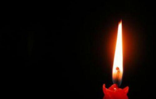 Massimo, Comandante dei Carabinieri, non ce l'ha fatta. Arma e città in lutto - http://www.sostenitori.info/massimo-comandante-dei-carabinieri-non-ce-lha-fatta-arma-citta-lutto/226671