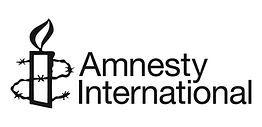 Ahogy+a+világ+többi+része,+úgy+Magyarország+sem+lehet+büszke+2015-ös+emberi+jogi+teljesítményére+-+mondta+az+Amnesty+International+Magyarország+igazgatója+szerdai+budapesti+sajtótájékoztatóján,+amelyen+a+szervezetnek+az+emberi+jogok+tavalyi+helyzetéről+készített+jelentését+ismertették.  …