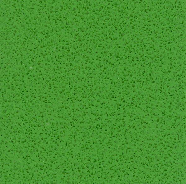 Green Kitchen Countertops: Top 25+ Best Green Countertops Ideas On Pinterest