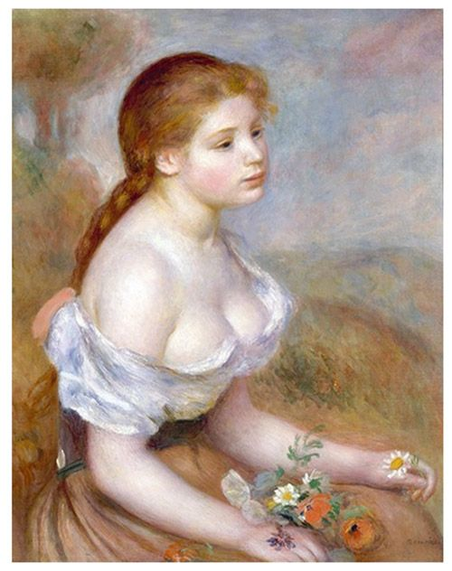 If you appreciate art and artists such as Auguste Renoir, our painting reproductions of his works on canvas are just for you! Outstanding quality at affordable price :)  http://turanshop.co.uk/234-auguste-renoir  #art #canvas #paintings #augusterenoir #homedecor #forhome #shop
