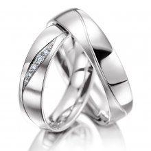 cincin nikah, cincin kawin, cincin tunangan, http://www.pabrikcincinnikah.com/
