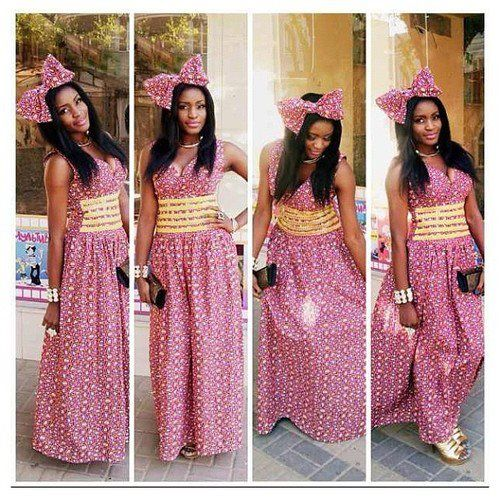 54 Best Images About Nollywood Wears Ankara On Pinterest Celebrity Actresses And African Wear
