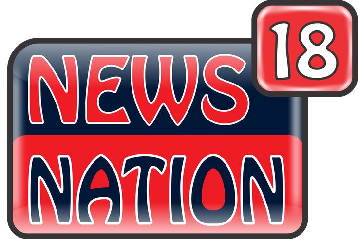 NEWS NATION 18 Is A Popular Hindi News Channel, NEWS NATION 18 Was Launched In June 2016 , Which Covers India With Insight, Courage And Plenty Of Local Flavour. NEWS NATION 18 Became A People's Channel. Its Cutting Edge Formats, NewsNation18.com Will Serve As A Trusted Guide To The Crush Of News And Ideas Around You. With Thoughtfull Analysis And Fearless Views Our Team Of Editors And Writers Will Track News In India And  Provide A Persoective That Is Reflective Of A Changing Dynamic.