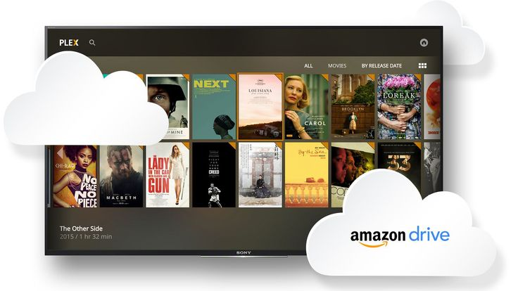 #Plex #Cloud means saying goodbye to the always-on #PC from Thomas Ricker http://www.theverge.com/2016/9/26/13056216/plex-cloud-means-saying-goodbye-to-the-always-on-pc