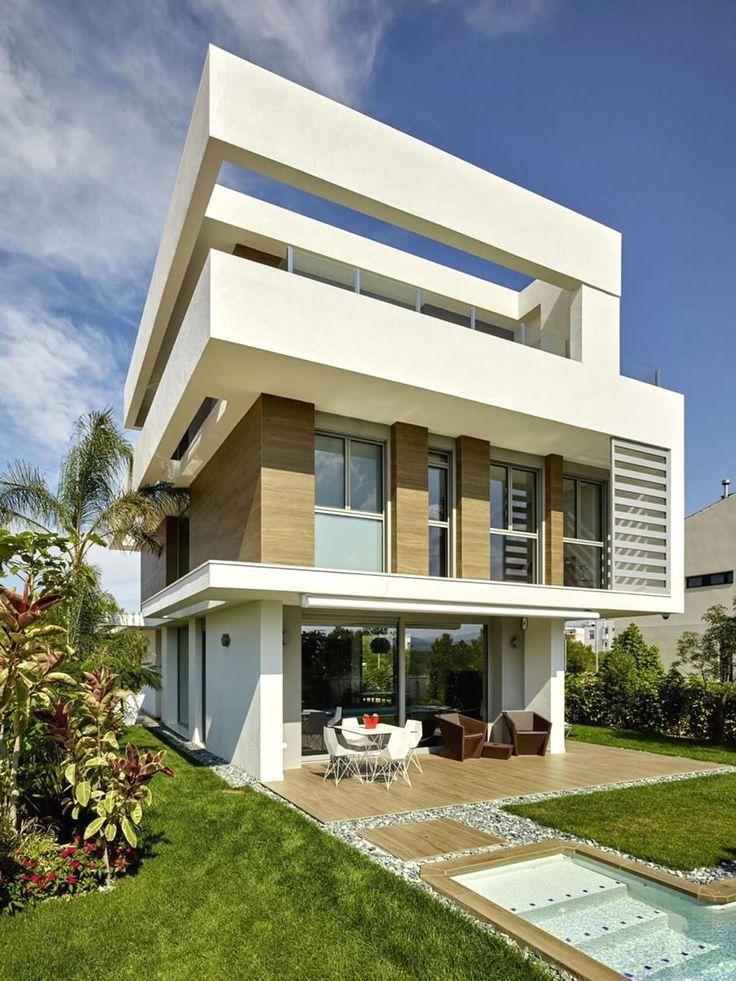 Architecture Design Villa 142 best architecture design images on pinterest | architecture