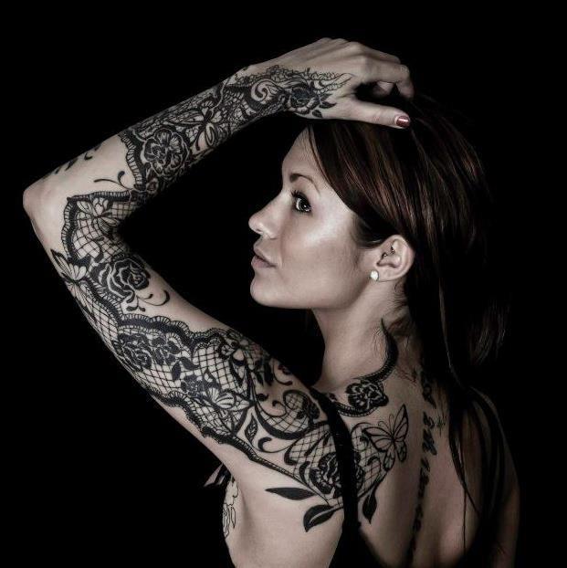 25 best ideas about norway tattoo on pinterest for Norwegian flower tattoo