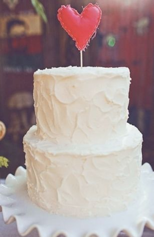 sparkly, romantic , cake, cakes, dessert, food, purple, reception, red, daytime, details, white, with, chic, rustic, day