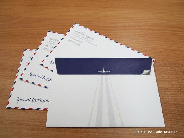 그래픽 디자인 변호사 김상순 법률사무소 개업 초대장 및 봉투 디자인   초대장, 명함, 봉투 디자인