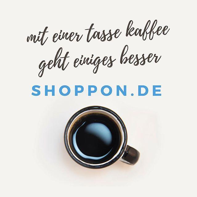 Kaffee in deiner Nähe mit Shoppon.de #instagram #facebook #marketing #startup #massage #shisha #freunde #wellness #kaffee #steak #stuttgart #hamburg #berlin #tee #bar #drink #musik #memmingen #metzingen #türkisch #fashion #fastfood #shop #shoppon #shopping #freiburg #bad #thaimassage #hot…