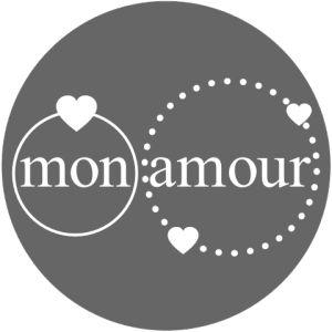 mon-amour2.png par LAURENCE (19-12-2011)