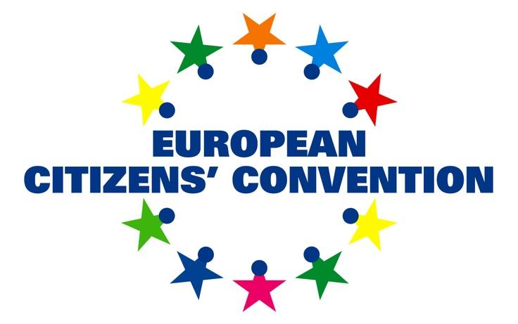 Brand European Citizen Convention