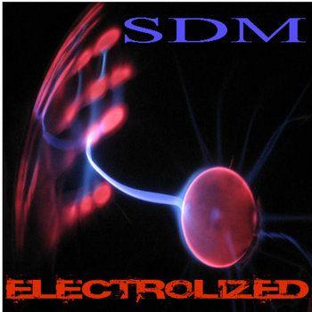 Music | SDM 'Electrolized' is the debut album. #music #sdm #electrolized #independentmusic #pop #rock #electronicmusic #sdmmusic #musician #dance #popular #dancemusic #techno #electronic #indy #stevemontgomery  #debut #albumrelease #noticreignrecords #peoria #musicartist #coolmusic #soloartist #hiphop
