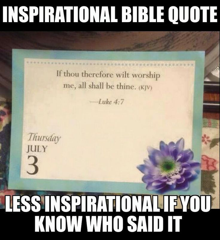 Joke Inspirational Quotes: 215 Best Images About Seventh Day Adventist On Pinterest