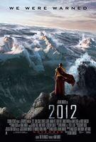 Мы Хотели 2012 Тибетский Буддизм Конец Света Ретро декоративные Плакат DIY…