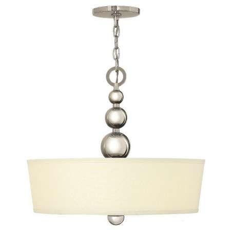 http://mlamp.pl/lampy-wiszace-zyrandole/15298-lampa-wiszaca-hkzeldapb-pn-elstead-hinkley-zyrandol-oprawa-w-stylu-retro-kule-bialy.html