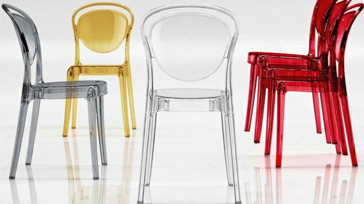 Parisienne chair for living/dining areas, restaurants, cafeterias and bistro.  available in a range of different colours.