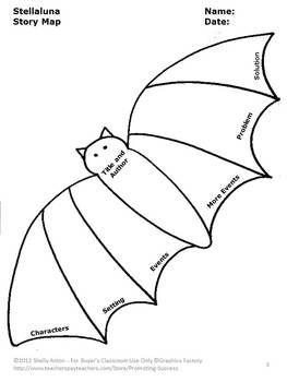 morcego com molde 0442cf89592e7bcd0201e176986390c2