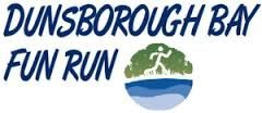 Dunsborough Bay Fun Run   The Dunsborough Bay Fun Run will take place on Sunday the 7th of June 2015.     Registrations must be completed on-line before the 5th of June so click here to sign up! There is the option to enter as an individual or as a team. You can participate in the 10 kilometre run, 5 kilometre run or...  Check this out at http://j.mp/1RA3Utn