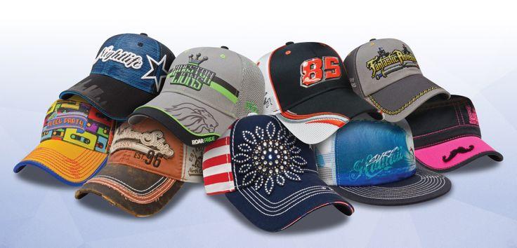 custom_embroidered-caps-hats-promoz
