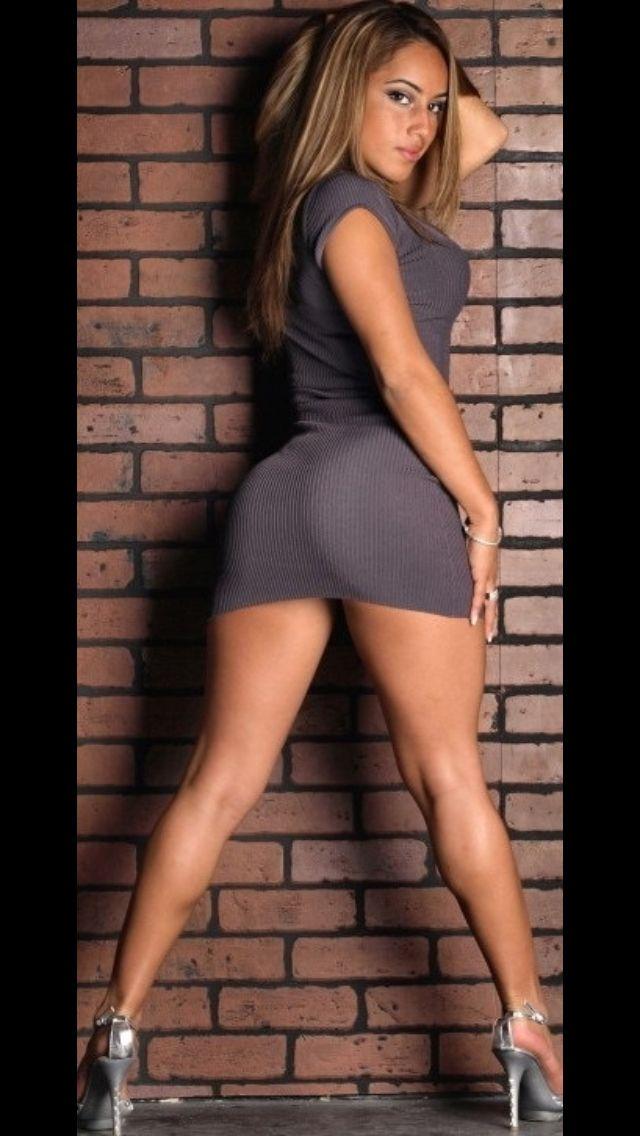 Pin on Hot Latina Girls
