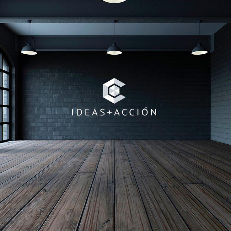 Creactiva ¡Ideas+Acción! #Marketing #Desing #Web #Coaching #Branding