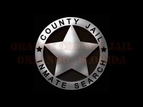 http://www.youtube.com/watch?v=Xmb7CcPd4LU -  Information about the Montgomery County Jail in Maryland http://www.countyjailinmatesearch.com/montgomery-county-detention-center-maryland.html