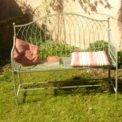 Hotwells Pine - Garden Furniture