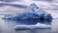 Scioglimento dei ghiacci... processo irreversibile