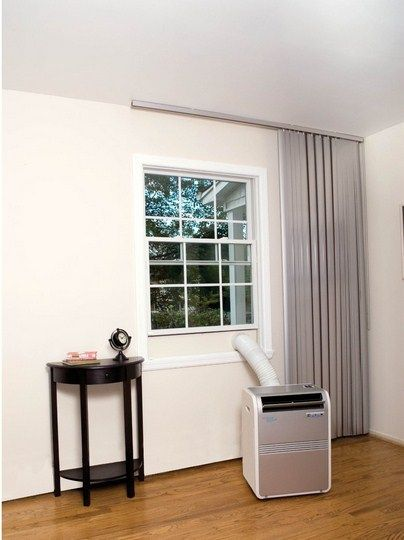Best 25 Single Room Air Conditioner Ideas On Pinterest